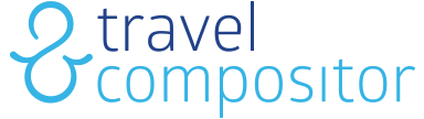 Travel Compositor logo